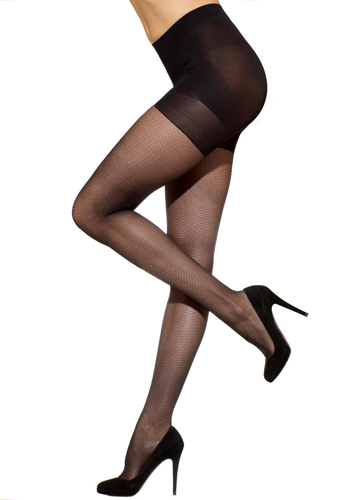 Can recommend control top toeless pantyhose understand
