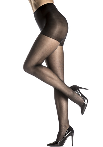 d99e47380 Silkies Ultra TLC Total Leg Control Support Pantyhose
